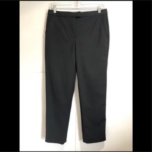 3.1 Phillip Lim ankle pants cropped trousers